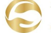 旅居者酒店物业管理有限公司