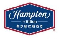 希尔顿欢朋武汉华科大酒店
