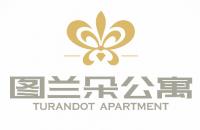 深圳市图兰朵公寓有限公司