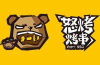 南京尤里客尔品牌管理有限公司
