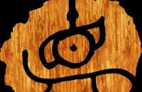 荖猎户天府森林美学部落(荖猎户森林山庄)