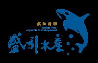上海盛引餐饮管理有限公司