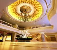 北京京仪酒店管理有限责任公司