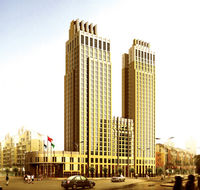 重庆欧瑞酒店管理有限公司