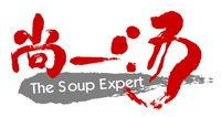 丰利餐饮(上海)有限公司