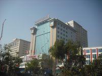 南安市石井金明大酒店