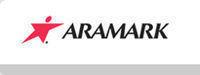 爱玛客服务产业(中国)有限公司