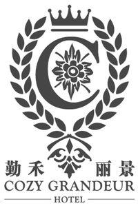 赤峰丽景商贸有限责任公司