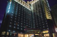 深圳市百合酒店有限公司
