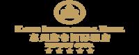 惠州市康帝国际酒店有限公司