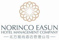 北京北方易尚酒店管理有限责任公司