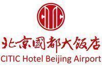 北京国都大饭店有限公司