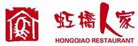 上海虹桥人家餐饮管理有限公司