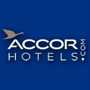 雅高酒店AccorHotels