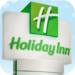 Holoday Inn Hotels & Resorts