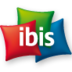 ibis:Search & Book your hotel