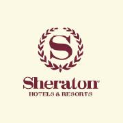 喜来登酒店及度假村Sheraton