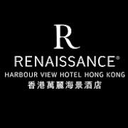 萬豪集團香港萬麗海景酒店