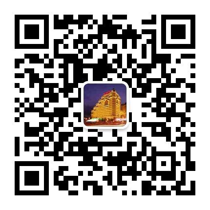北京丽景湾