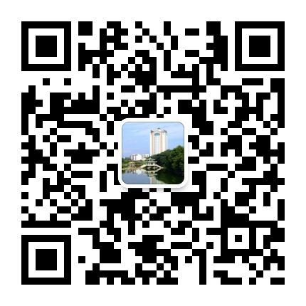 合肥辰茂和平酒店