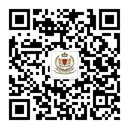 南通皇家花园酒店
