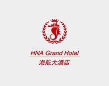 海航大酒店