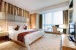 2013年5月中国酒店业品牌发展报告