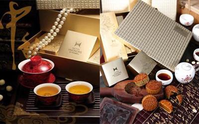 (迈点网 郭德荣)今年是希尔顿品牌进入中国的第二十五个年头。而今,希尔顿在华分布情况如下:希尔顿品牌15家,希尔顿逸林品牌13家,康莱德品牌2家,华尔道夫品牌1家。今天,小编就为您盘点15家希尔顿酒店品牌的月饼汇。