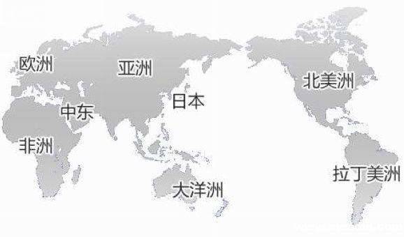 外贸占gdp_我国宏观经济的结构性失衡对 双顺差 的影响研究(2)
