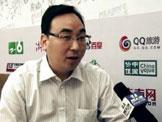 独家专访:锦江之星旅馆有限公司市场营销中心、市场部副总监乔东岭