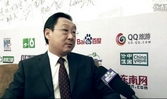 2013年7月中国酒店业经济型品牌发展报告