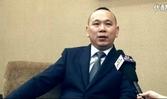 精选国际酒店集团(中国)有限公司总裁曾颜