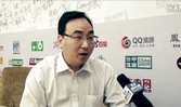 锦江之星旅馆有限公司市场营销中心、市场部副总监乔东岭