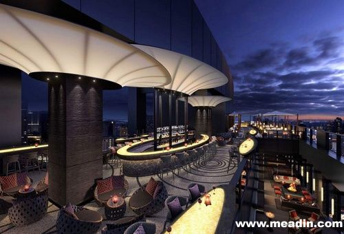 Chongqing相关的新闻 迈点 Meadin.COM 酒店业门户网站