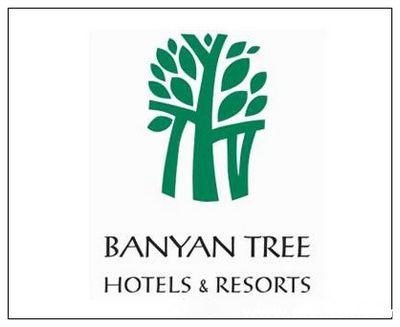 珠海悦椿酒店logo