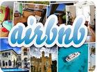 """洲际CEO称网络产业""""不成熟""""Airbnb应受管制"""