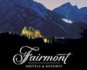 Fairmont Donates $10,000 To Victor Scott School