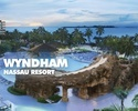Wyndham Rides The Strength Of Vacation Ownership