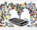 How Social And Mobile Can Influence Hotel Pricing