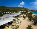 Do Alternative Accommodations Affect Hotels?