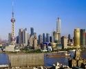 China Home To One Third Of New Asian Hotels
