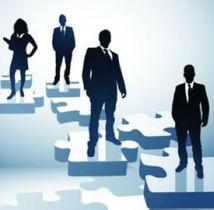 7天战略:重视直销+会员+互联网