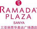 Ramada Plaza Sanya