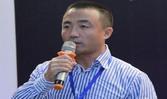 时尚传媒赵欣:酒店品牌如何提高品牌影响力