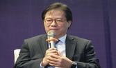 戴斯酒店集团(中国)总裁陈嘉财