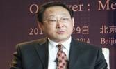 北京德世通酒店管理顾问有限公司总裁白沉
