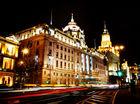 甘涌:关于外人管理中国百年酒店的思考