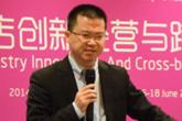 陈显伟:移动互联网时代,酒店应该如何整合与筛选营销渠道
