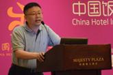 刘金才:资源整合-让闲置客房发挥最大价值