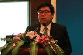 何超:中国饭店业全新转型下酒店投资方向及策略